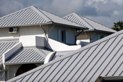 approved roofing arkansas